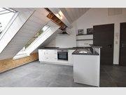 Wohnung zur Miete 1 Zimmer in Marche-en-Famenne - Ref. 6307385