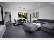 Appartement à vendre 2 Chambres à Perl-Nennig - Réf. 6176313