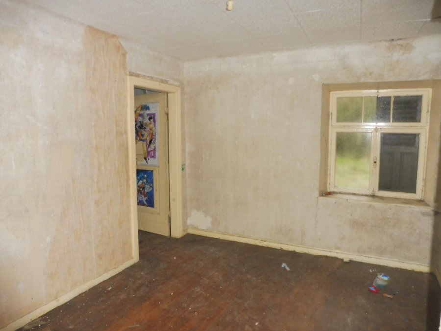 Maison à vendre F5 à Bettviller