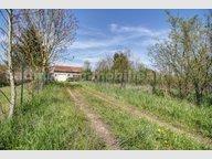 Maison à vendre F4 à Revigny-sur-Ornain - Réf. 5197369