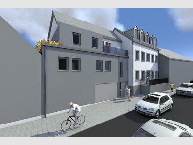 Duplex à vendre 3 Chambres à Stadtbredimus - Réf. 6315577