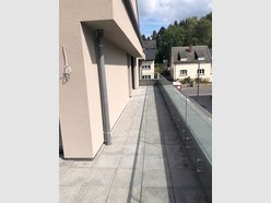 Wohnung zur Miete 1 Zimmer in Echternach - Ref. 6512185