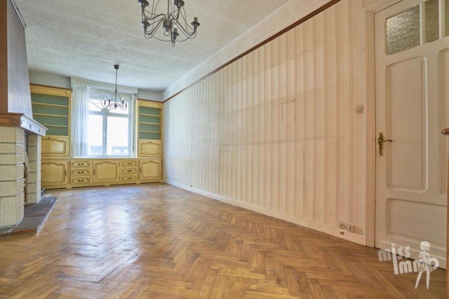 acheter maison individuelle 5 pièces 105 m² marcq-en-baroeul photo 2