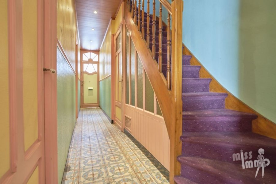 acheter maison individuelle 5 pièces 105 m² marcq-en-baroeul photo 5