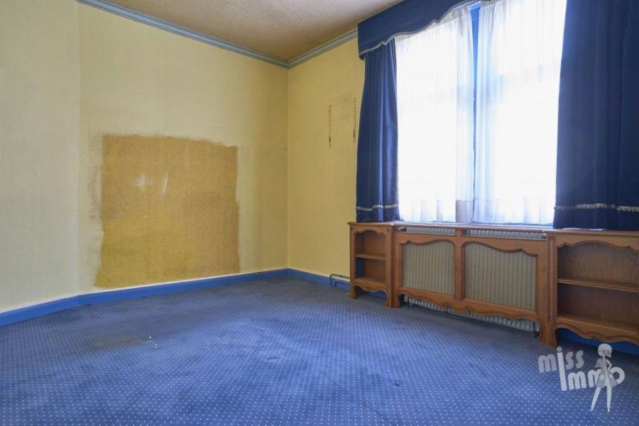acheter maison individuelle 5 pièces 105 m² marcq-en-baroeul photo 6