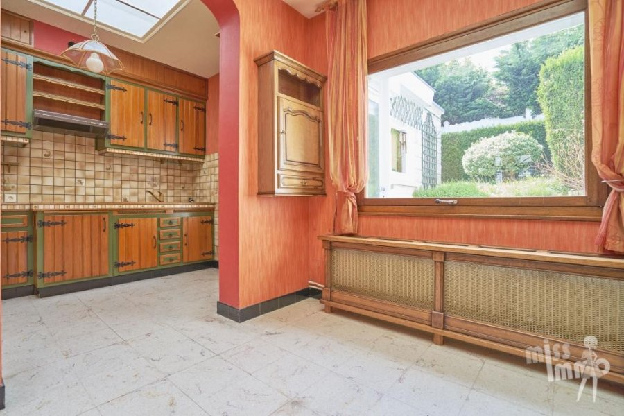 acheter maison individuelle 5 pièces 105 m² marcq-en-baroeul photo 3