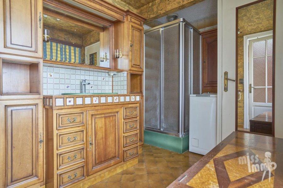 acheter maison individuelle 5 pièces 105 m² marcq-en-baroeul photo 4
