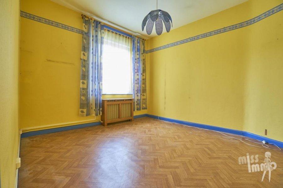 acheter maison individuelle 5 pièces 105 m² marcq-en-baroeul photo 7