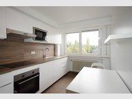 Appartement à louer 1 Chambre à Strassen - Réf. 7106105