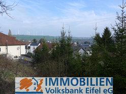 Bauland zum Kauf in Welschbillig - Ref. 5865017