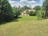 Terrain constructible à vendre à Chaumousey - Réf. 6852153