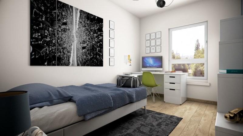 acheter maison 5 pièces 100 m² dieulouard photo 2