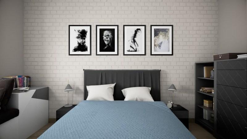 acheter maison 5 pièces 100 m² dieulouard photo 4