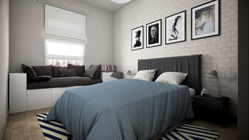 acheter maison 5 pièces 100 m² dieulouard photo 6