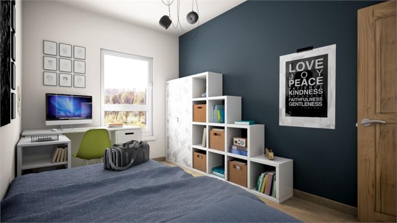 acheter maison 5 pièces 100 m² dieulouard photo 7