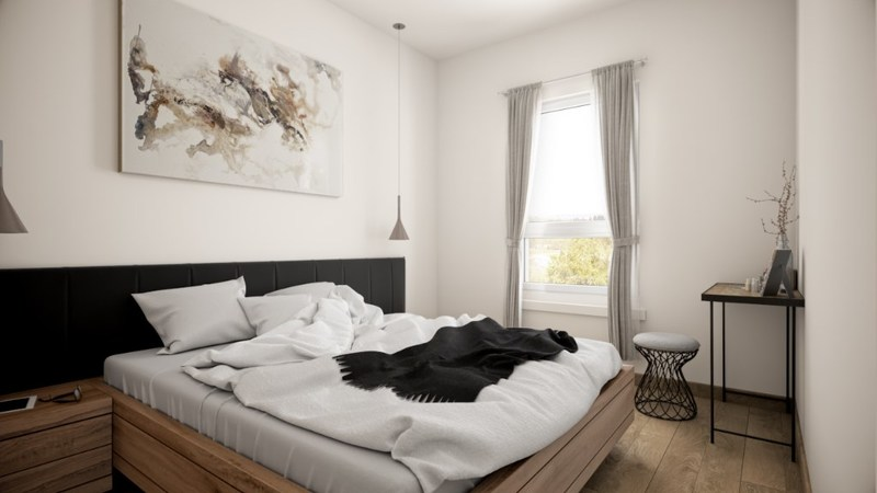 acheter maison 5 pièces 100 m² dieulouard photo 5