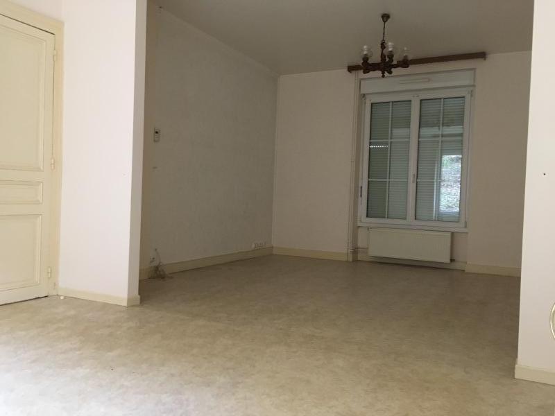 haus kaufen 4 zimmer 80 m² joeuf foto 5