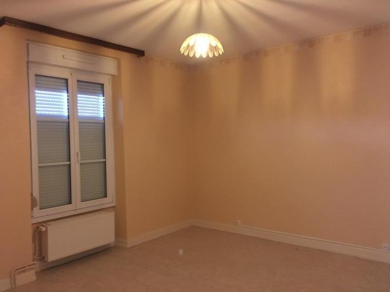 haus kaufen 4 zimmer 80 m² joeuf foto 6