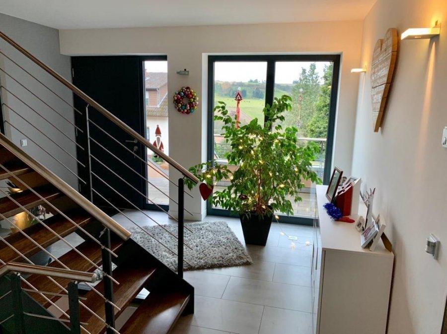 haus kaufen 6 zimmer 183 m² saarburg foto 3