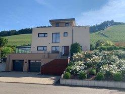 Maison à vendre 6 Pièces à Saarburg - Réf. 6397497