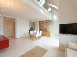 Apartment for rent 1 bedroom in Luxembourg-Limpertsberg - Ref. 1613369