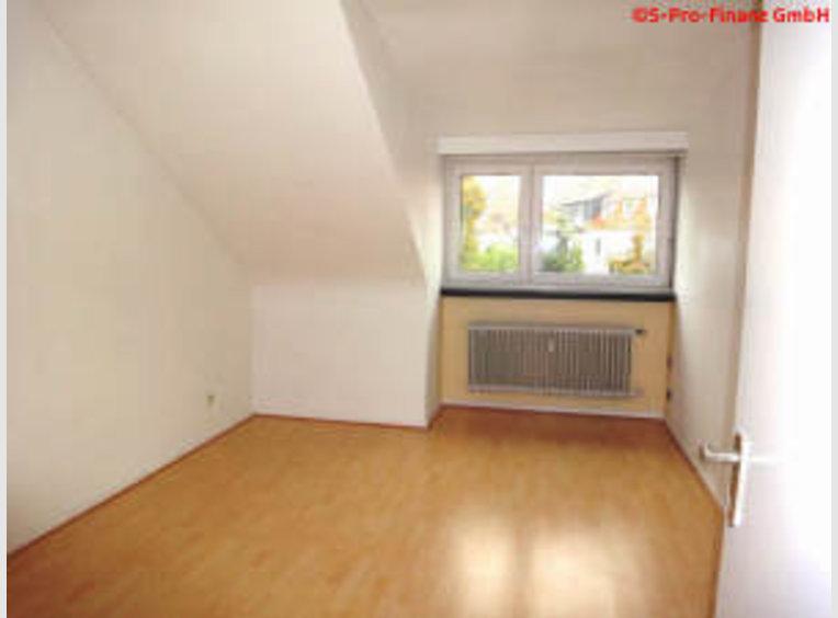 Wohnung zum Kauf 3 Zimmer in Saarbrücken (DE) - Ref. 4959801