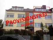 Appartement à vendre 3 Pièces à Saarbrücken - Réf. 4959801