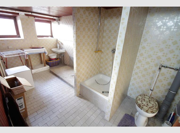 Apartment for sale 3 rooms in Merzig (DE) - Ref. 6204985