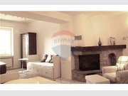 Studio for rent in Luxembourg-Limpertsberg - Ref. 6405689