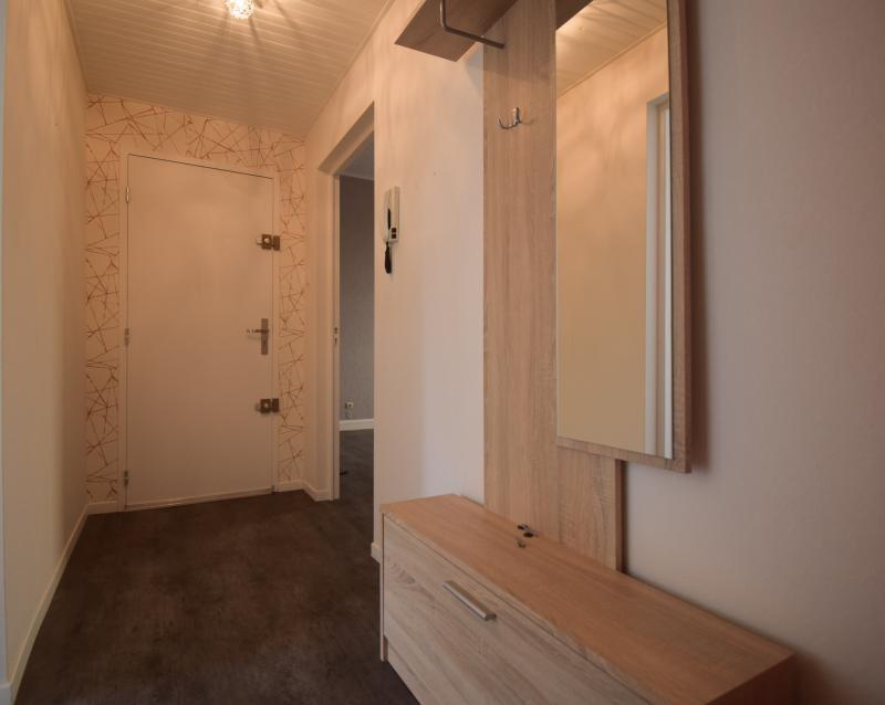 Appartement à vendre à Moyeuvre-grande