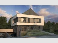 Villa for sale 5 bedrooms in Kockelscheuer - Ref. 6356537
