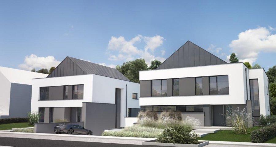 acheter villa 5 chambres 270 m² kockelscheuer photo 1