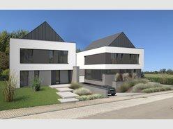 Villa à vendre 5 Chambres à Kockelscheuer - Réf. 6356537