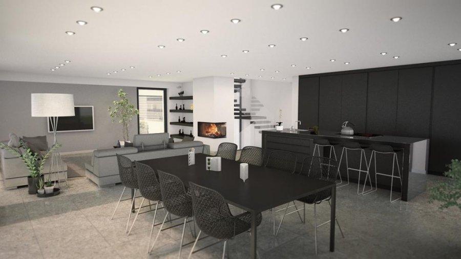 acheter villa 5 chambres 270 m² kockelscheuer photo 3