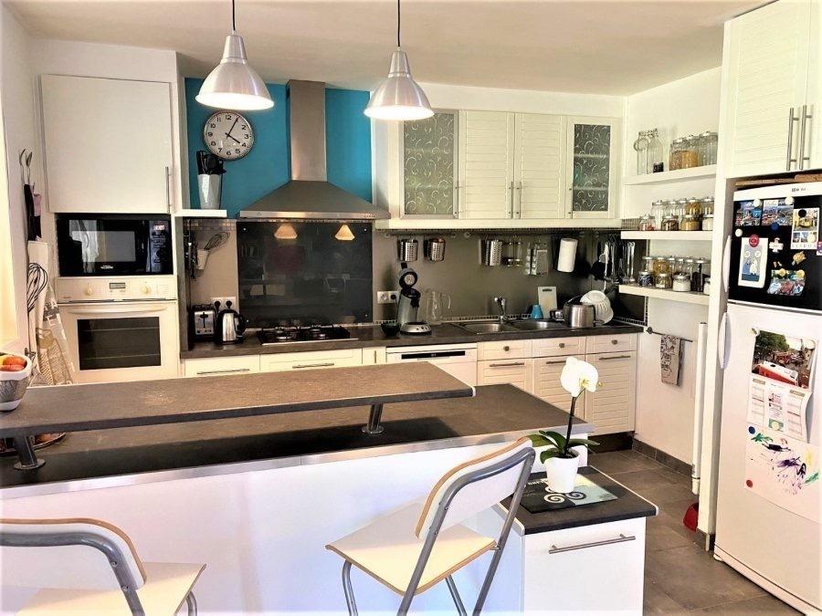 acheter maison individuelle 5 pièces 137 m² villerupt photo 1