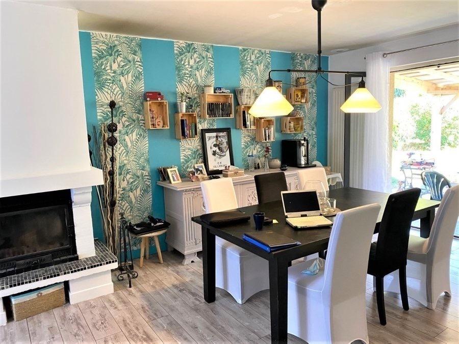 acheter maison individuelle 5 pièces 137 m² villerupt photo 2