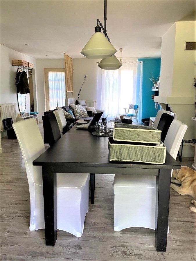 acheter maison individuelle 5 pièces 137 m² villerupt photo 4