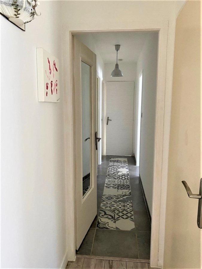 acheter maison individuelle 5 pièces 137 m² villerupt photo 5