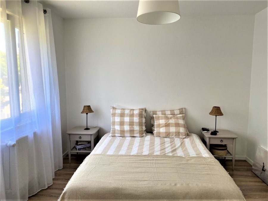 acheter maison individuelle 5 pièces 137 m² villerupt photo 6