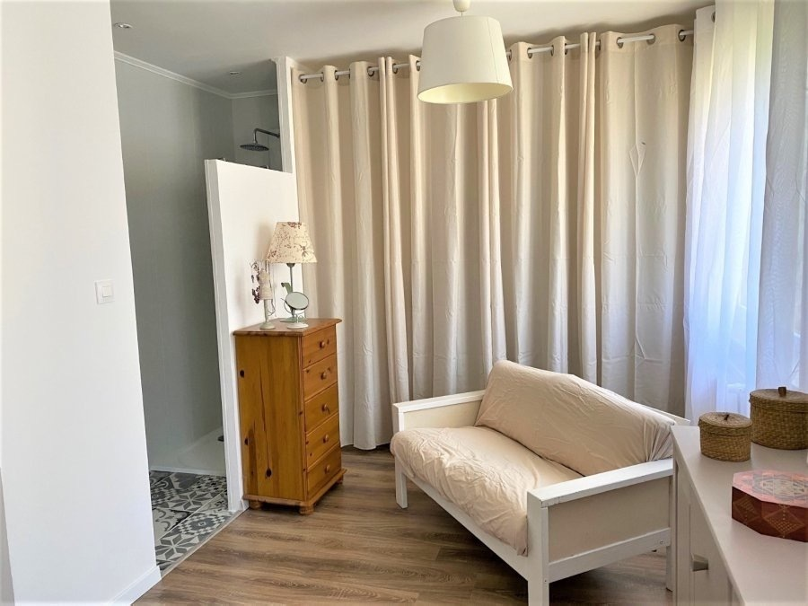 acheter maison individuelle 5 pièces 137 m² villerupt photo 7
