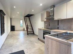 House for rent 2 bedrooms in Nassogne - Ref. 6692665