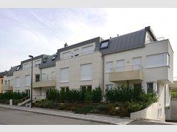 Wohnung zur Miete 1 Zimmer in Luxembourg-Cessange - Ref. 7282489