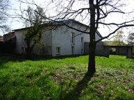 Maison à vendre F5 à Gerbéviller - Réf. 6303545
