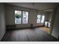 Appartement à louer F1 à Cambrai - Réf. 6106937