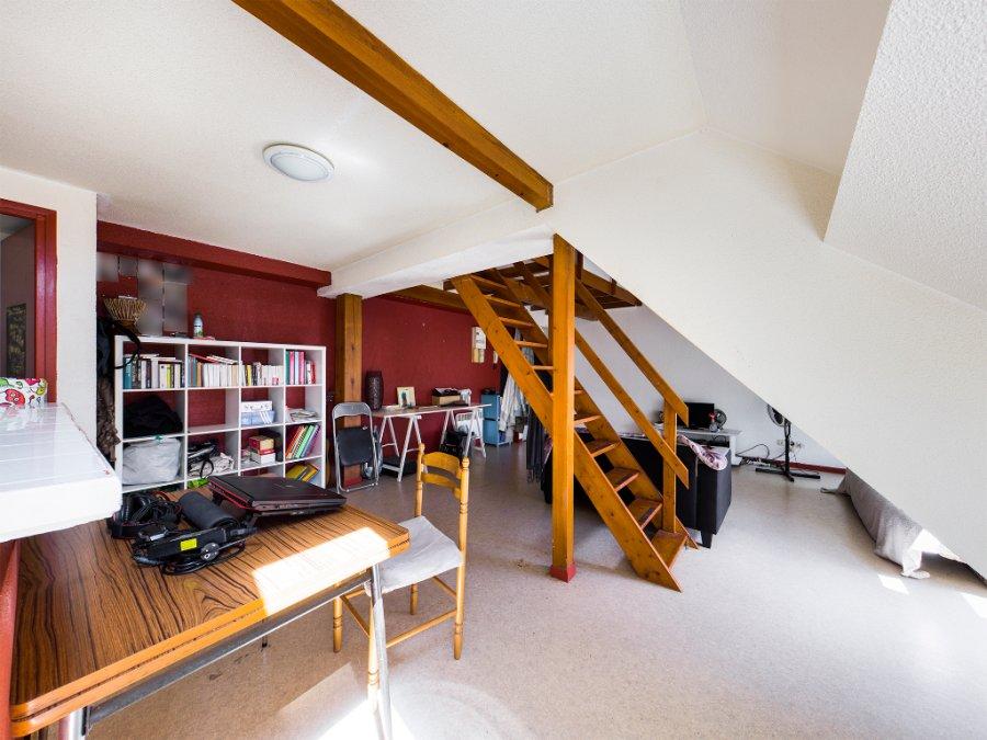 acheter appartement 2 pièces 45.32 m² metz photo 3