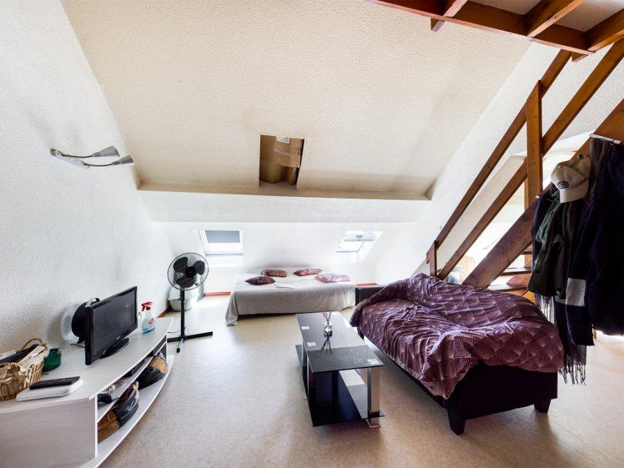 acheter appartement 2 pièces 45.32 m² metz photo 2