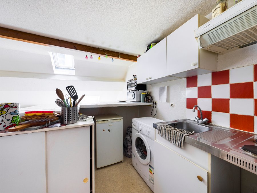 acheter appartement 2 pièces 45.32 m² metz photo 4