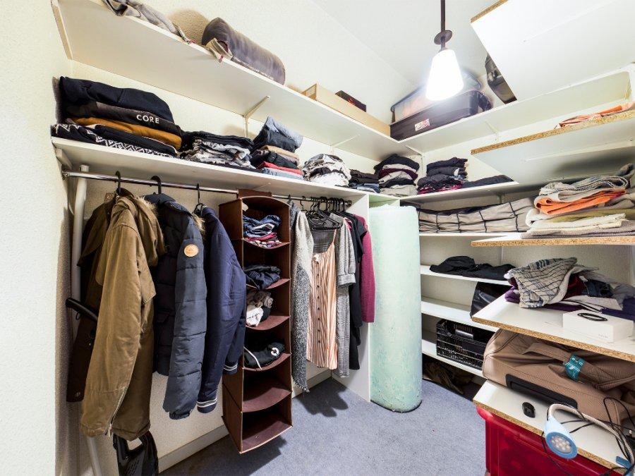 acheter appartement 2 pièces 45.32 m² metz photo 6