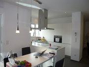 Wohnung zur Miete 1 Zimmer in Luxembourg-Cessange - Ref. 5201721