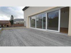 Appartement à vendre 4 Chambres à Ellange - Réf. 4947769